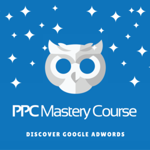 ppc course online free