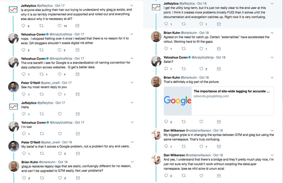 Jeffalytics Twitter