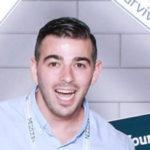 Profile picture of Trenton Erker